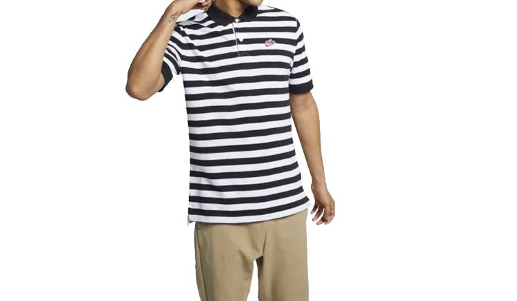 nike-sportswear-polo-de-pique-BQ9074-010