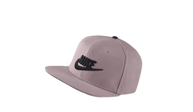 nike-sportswear-pro-gorra-regulable