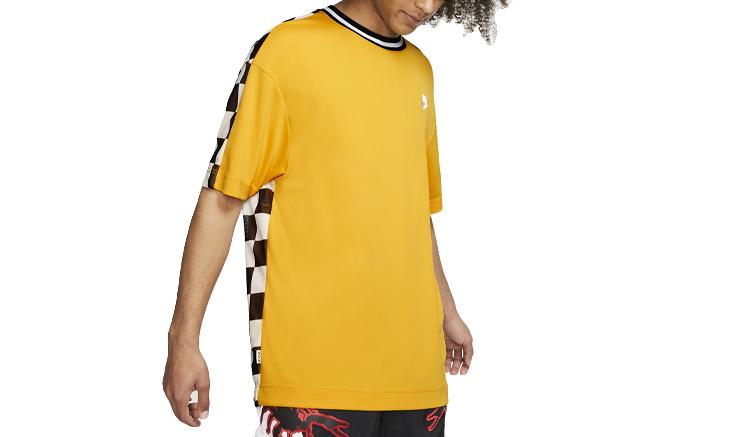 nike-sportswear-sport-pack-camiseta-de-manga-corta-AR1634-752