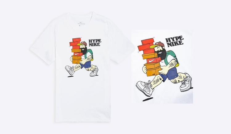 nike-sportswear-tee-ar5075-100