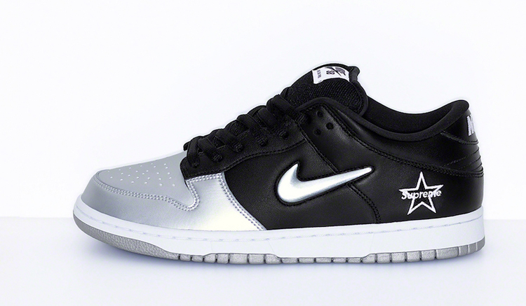 nike-supreme-dunk-low-jewel--CK3480-100