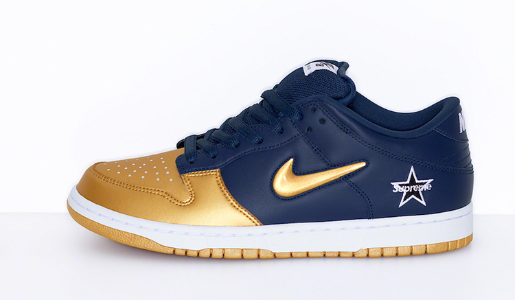 nike-supreme-dunk-low-jewel-CK3480
