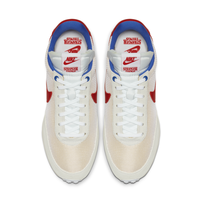 Nike Tailwind x Strangers Things «OG Collection»