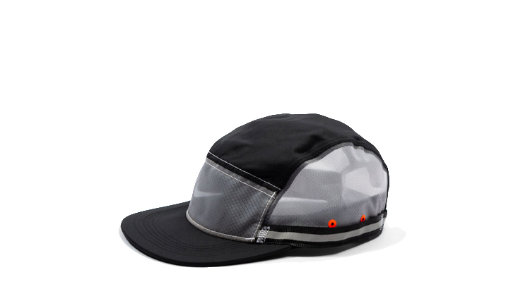 nike-u-nrg-aw84-react-cap-qs-cd0990-010