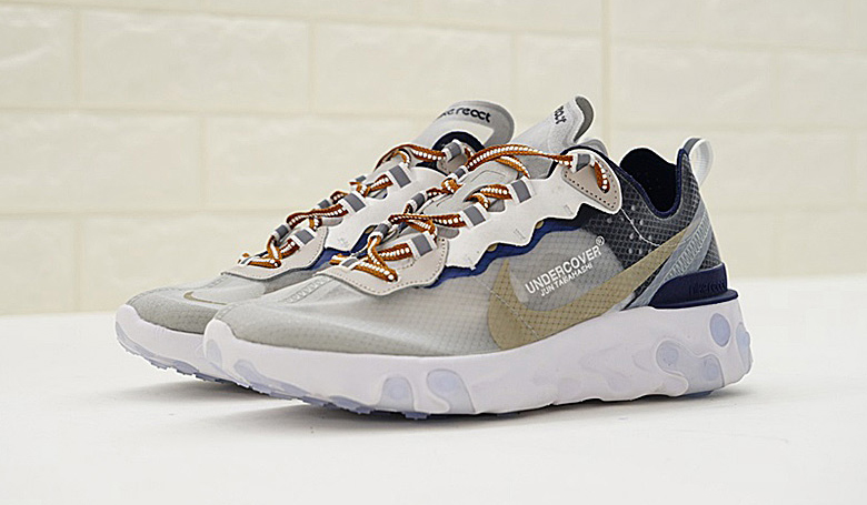 nike-undercover-react-element-87-2