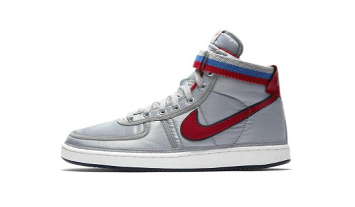 Nike Vandal High OG