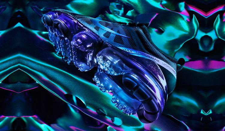 nike-vapormax-2019-future-pack