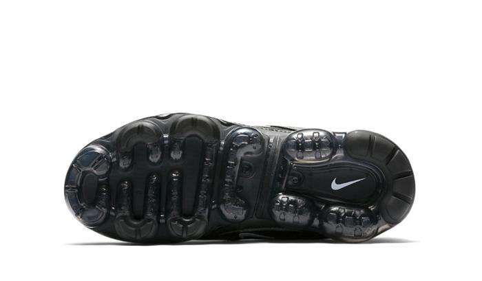 Nike WMN Air VaporMax 97