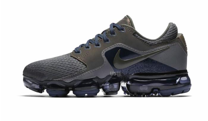 Nuevas Nike VaporMax CS