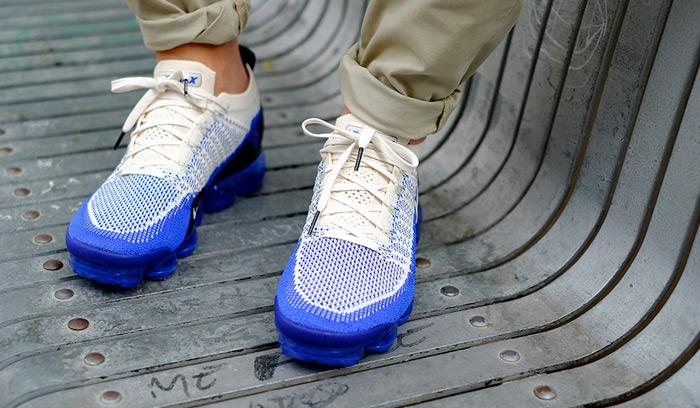 nike-vapormax-flyknit-2-cream-blue-942842-204-looks-on-feet