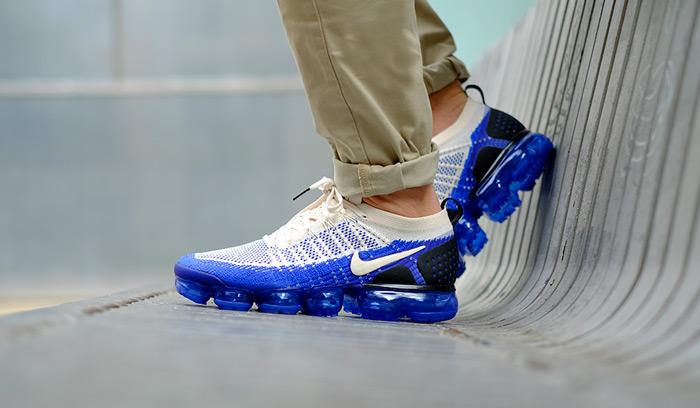 nike-vapormax-flyknit-2-cream-blue-942842-204-sneakers