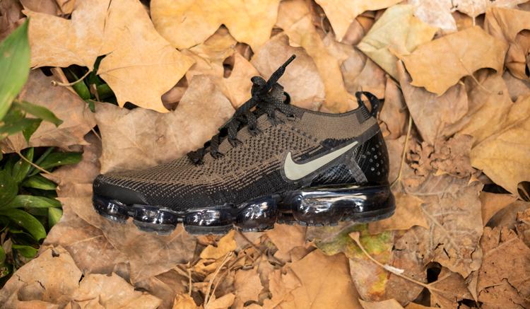 nike-vapormax-flyknit-2-snake-av7973-300 sneakers