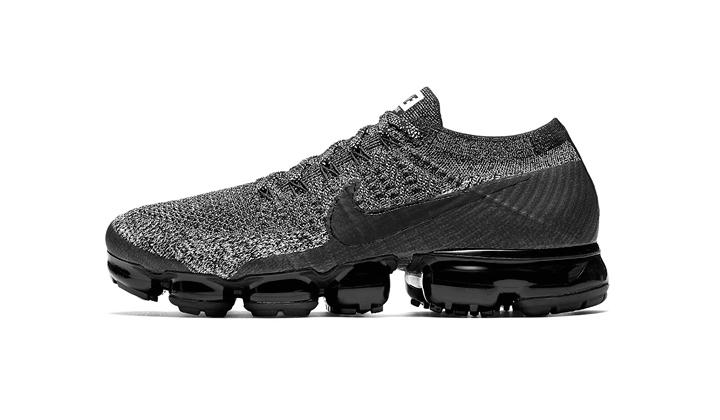 Nike Air VaporMax Oreo 849558-041-1