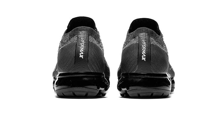 Nike Air VaporMax Oreo -849558-041-2