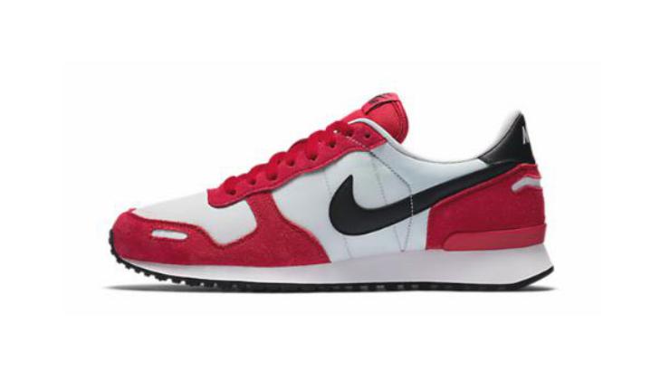 nike-air-vortex-top-10-zapatillas-menos-de-100-euros