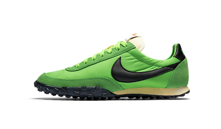 nike-waffle-racer-essential-sneakers-con-descuento