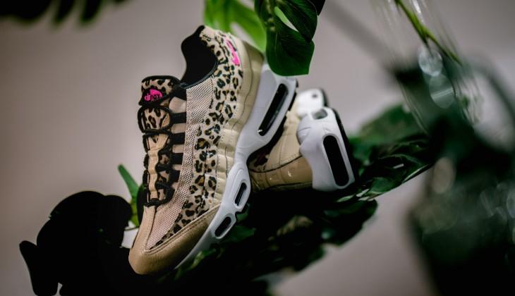 20 sneakers perfectas para regalar en San Valentín