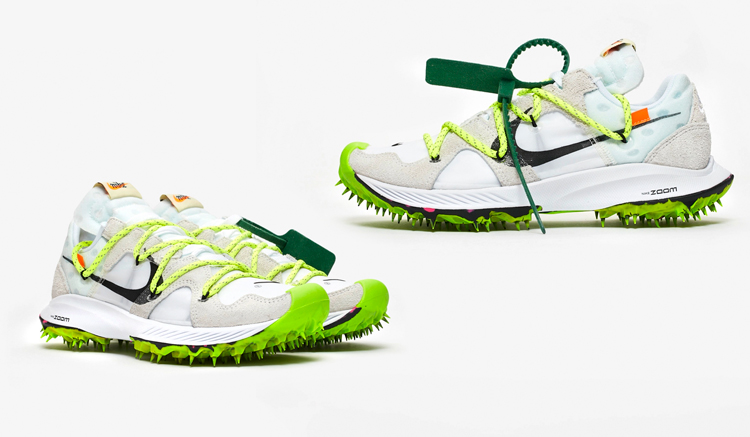 nike-wmns-zoom-terra-kiger-ow-Cd8179-100