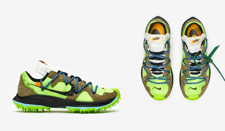 nike-wmns-zoom-terra-kiger-ow-Cd8179-300