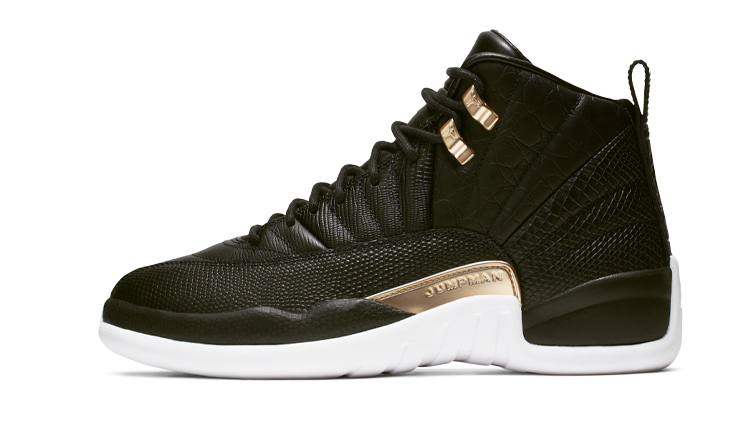 nike-womens-air-jordan-12-midnight-black-AO6068_007