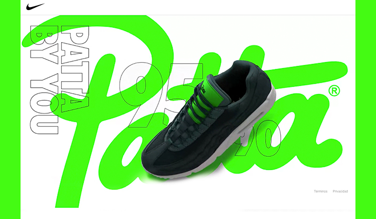 nike-x-patta-by-you