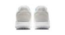 Sacai x Nike LD Waffle White – Black Pack