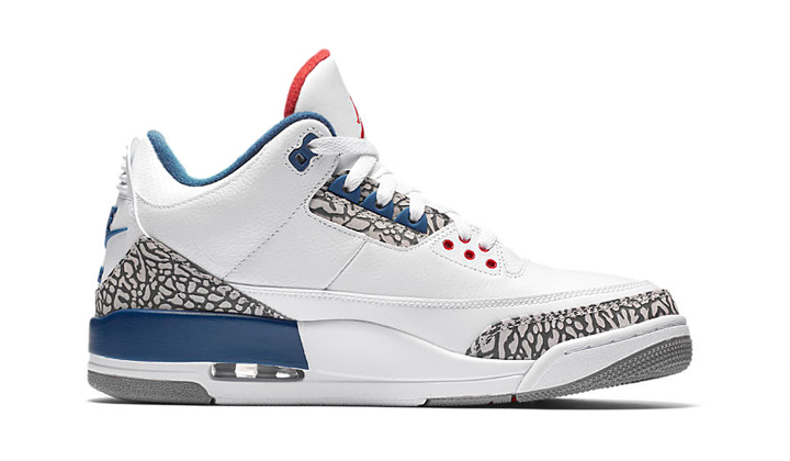 nike_air_jordan_iii_og_true_blue_2016_b