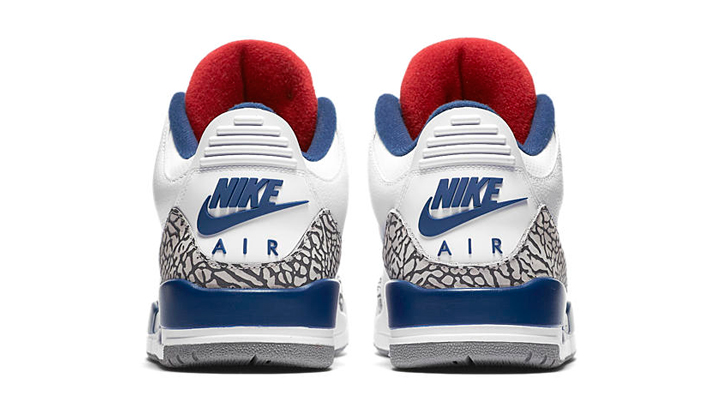 nike_air_jordan_iii_og_true_blue_2016_e
