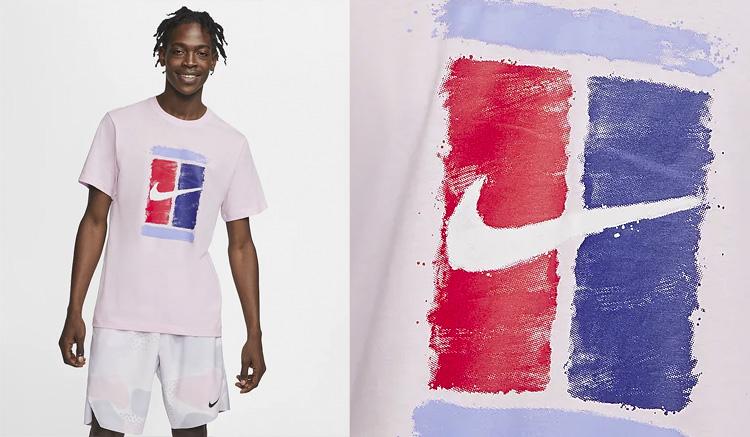 Top 10 novedades en Nike