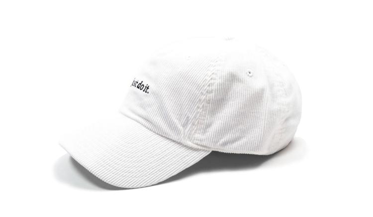 nikelab-h86-jdi-hat-bv3032-100