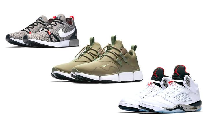 novedades-en-Nike-Store