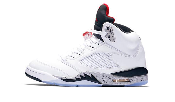 novedades-en-Nike-Store-jordan