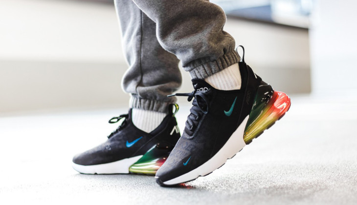 novedades-new-balance-nike-adidas