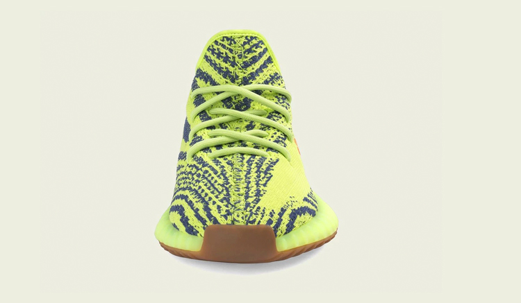 _noviembre-adidas-yeezy-boost-350-frozen-B37572