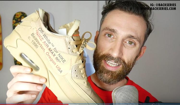 nuestra-coleccion-de-sneakers