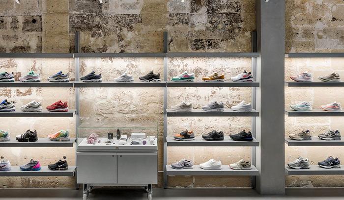 nueva-tienda-de-Foot-Patrol-en-Paris-display