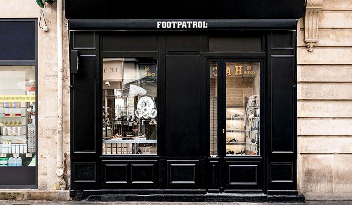 nueva-tienda-de-Foot-Patrol-en-Paris-entrada
