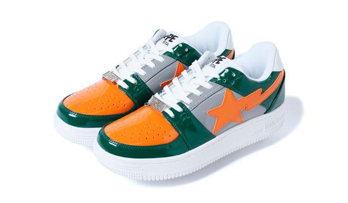 nuevas-BAPESTA-orange