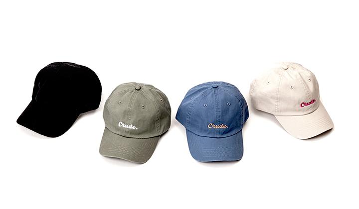 nuevas-Daddy-Caps-de-Crude-Official-c