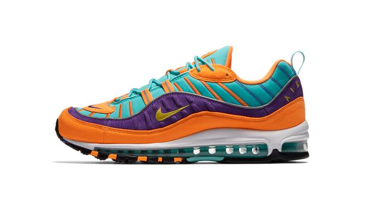 nuevas-Nike-air-max-98-hyper-grape-sneakers
