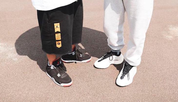 nuevas-adidas-Yeezy-700-V3-kanye