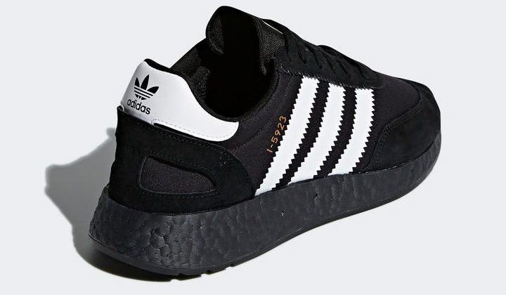 nuevas-adidas-iniki-black-boost-i-5923