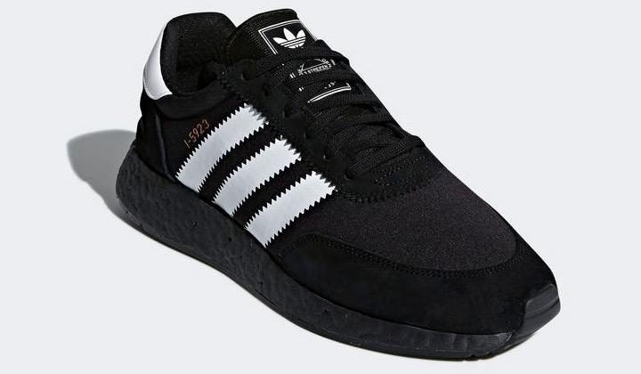 nuevas-adidas-iniki-black-boost