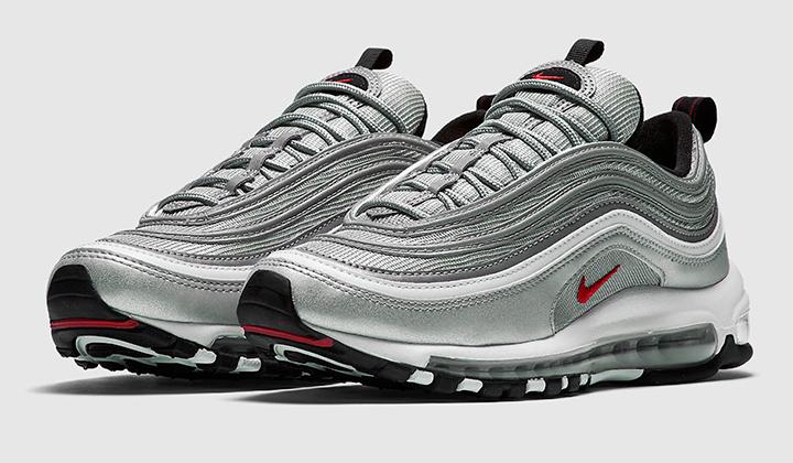 san francisco 194b4 8ed0c nuevas-sneakers-nike-air-max-97