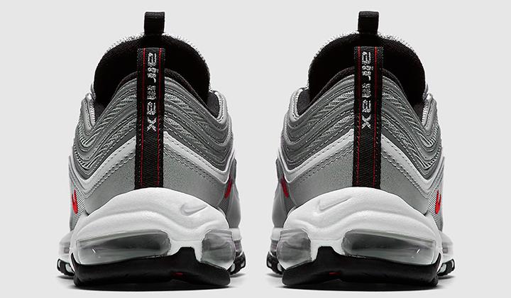 nuevas-zapatillas-disponibles-nike-air-max-97-trasera
