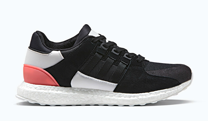nuevo-adidas-EQT-pack-support-93-boost-turbo-red