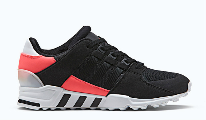 nuevo-adidas-EQT-pack-support-93-turbo-red