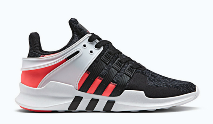 nuevo-adidas-EQT-pack-support-adv-turbo-red