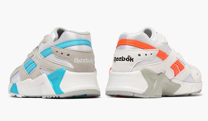 nuevos-colores-reebok-aztrek-90