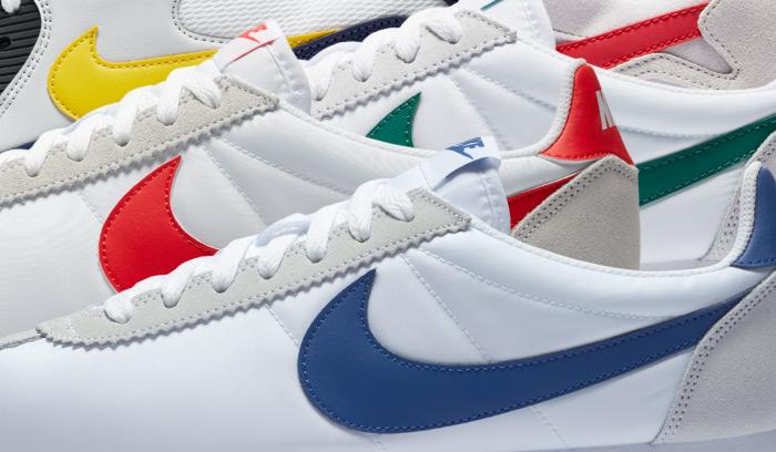 nuevos-modelos-Nike